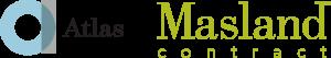 Atlas-Masland