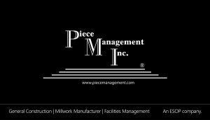 Piece Management