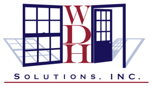 WDH Solutions