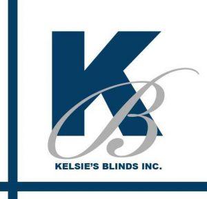 Kelsie's Blinds